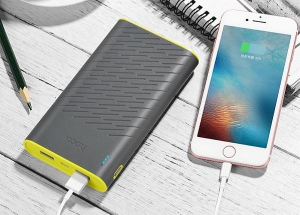 Bateria externa, solutia miraculoasa
