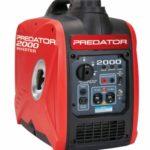 Predator generator poate fi o opțiune foarte bună pentru tine