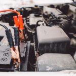 Când ar trebui să înlocuiți bateria mașinii?