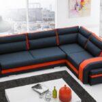 Canapele pentru interior