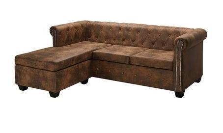 Dacă sunteți în căutarea unei canapele perfecte, consultați oferta Vidaxl!